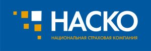 Logotip_OAO_NASKO