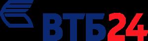 logo-vtb-24