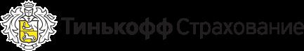 logo-ural